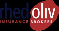 RhedOliv Insurance Brokers